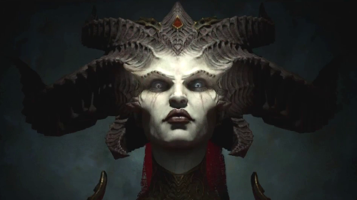 Diablo 4 - Everything We Know So Far