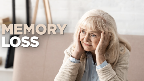 COVID-19 And Memory Loss: Is There A Connection Between The Virus And A Loss Of Memory?