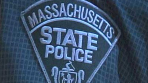 Dozens Of Massachusetts State Police Troopers Resigning Over COVID Vaccine Mandate, Union Says