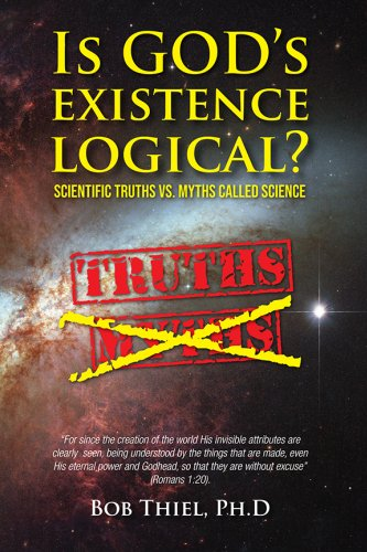 BibleNewsProphecy: Is Believing in Creation Racist?