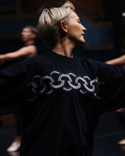 Sono ballerina, lesbica e femminista: come la danza classica dice addio alle norme di genere