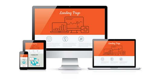 9 Essentials of a High Converting Landing Page