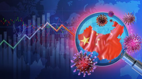 Poll: Almost two-thirds of Americans believe China should pay pandemic reparations - Center for Security Policy