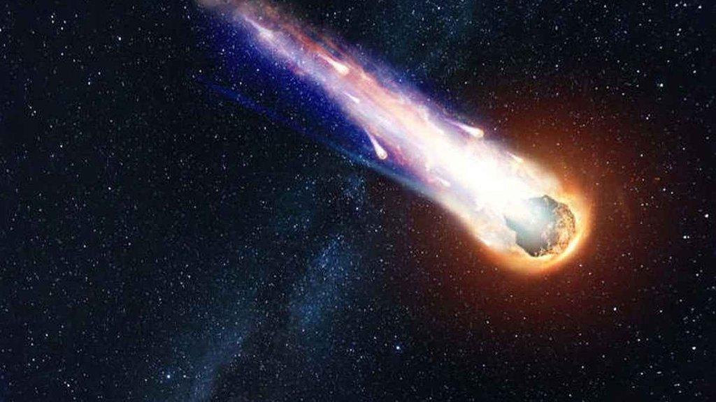 Astronomia e Spazio - cover