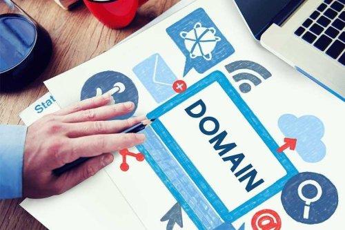 Domain Nedir? - CepSeyir - 2020 yılı Güncel Teknoloji, Mobil Yaşam ve Otomobil Gündemi