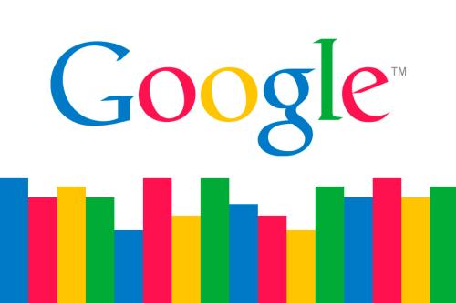 Google Sıra Bulucu Nedir ve Nasıl Sonuçlara Ulaşılır - CepSeyir - 2020 yılı Güncel Teknoloji, Mobil Yaşam ve Otomobil Gündemi