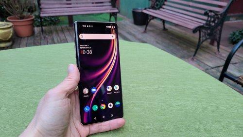 OnePlus 8 ve OnePlus 8 Pro SMS Sorunu ve Çözümü - CepSeyir - 2020 yılı Güncel Teknoloji, Mobil Yaşam ve Otomobil Gündemi