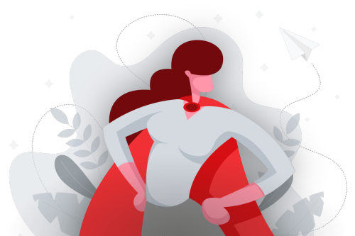 CEQUENS celebrates Women Empowerment Month