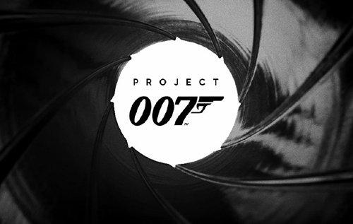 IO Interactive – Entwickler gewährt Einblicke in die Pläne rund um das neue 007-Projekt