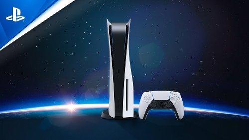 Sony – Playstation 5 bekommt erstes größeres Update, während Patches für Playstation 3 Spiele bereits verschwinden
