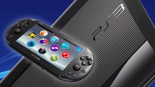 Sony – PlayStation Store bleibt nun doch noch länger auf PS3 und Vita erhalten