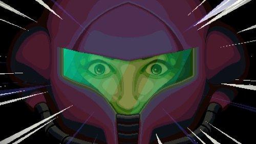 Prime 2D – Demo zu einem Fanprojekt, das Metroid Prime in 2D spielbar macht, ab sofort frei verfügbar