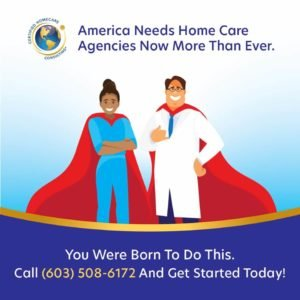 https://www.certifiedhomecareconsulting.com/start-a-home-care-business/ cover image