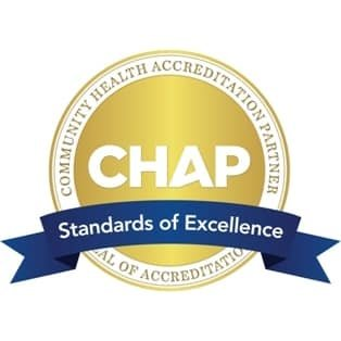 https://www.certifiedhomecareconsulting.com - cover