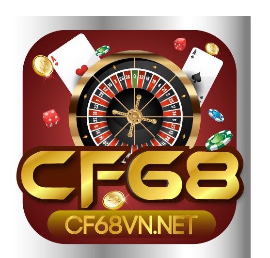 CF68 Club | Tai Game CF68 Chinh Thuc | Dang Ky Dai Ly CF68 Nhan Uu Dai - cover