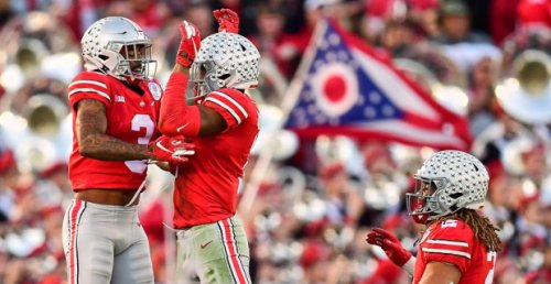 Ohio State football: Reasons to believe in the Buckeyes in the 2021 season