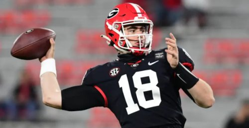 College football's top quarterback matchups to watch in 2021 season