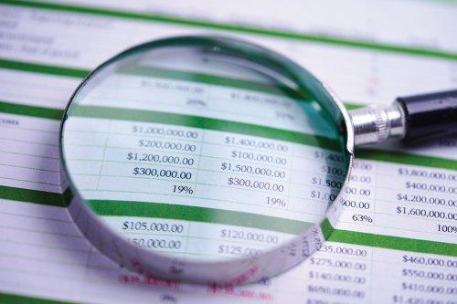 Can Excel Survive? - CFO