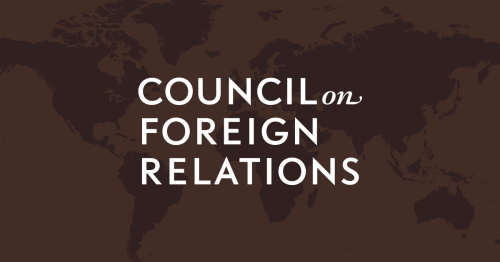 Iranian Compliance and the JCPOA Negotiations