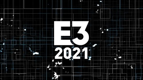 Editor's Choice: Top 5 E3 Announcements