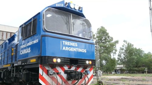 Argentina turns to public-private partnerships for infrastructure investment