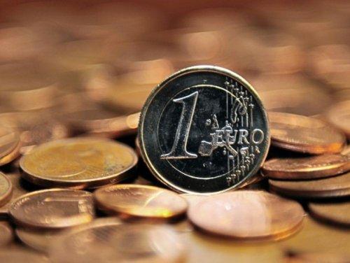 """""""Le capital investissement est une classe d'actifs résiliente dans la durée"""""""