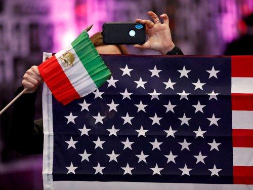 Nucléaire iranien: Les Etats-Unis ouverts au dialogue, mais pas indéfiniment - Challenges
