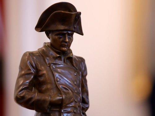 La face sombre de l'héritage de Napoléon dans les territoires d'Outre-Mer