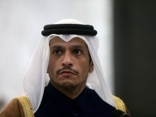 Le Qatar dit avoir prié les taliban de respecter les droits des femmes