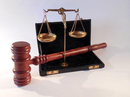 Tout savoir sur la garantie légale des vices cachés