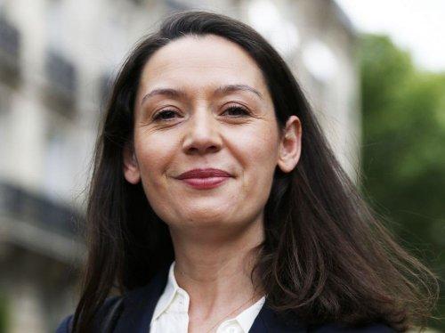 """Marie-Pierre Rixain, députée LREM: """"Les femmes doivent bénéficier des mêmes droits économiques que les hommes"""""""
