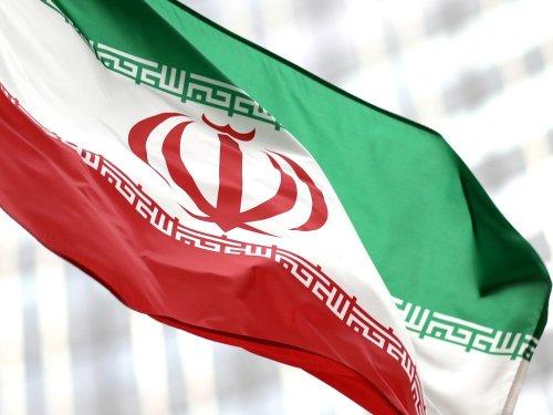 L'Iran rejoint une organisation de coopération russo-chinoise