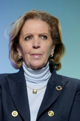 Logement social: une ancienne vice-présidente de la région Ile-de-France condamnée