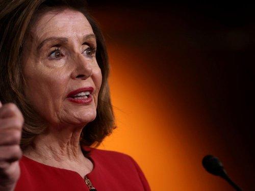 USA: La loi sur les infrastructures votée jeudi à la Chambre, dit Pelosi - Challenges