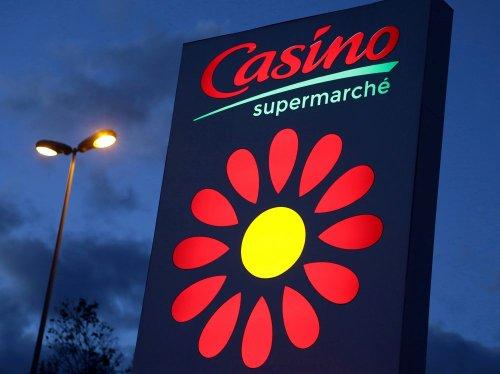 """Casino étudie de """"potentielles"""" levées de fonds pour CDiscount et GreenYellow"""