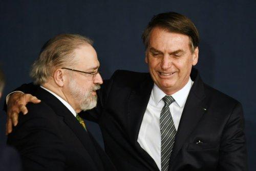 Hécatombe du Covid au Brésil: Bolsonaro va être lourdement incriminé