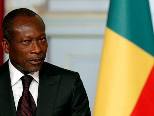 Bénin: Présidentielle après une semaine de manifestations violentes