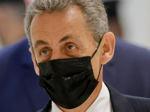 "Bygmalion : Sarkozy nie toute ""intention"" de fraude ou toute négligence"