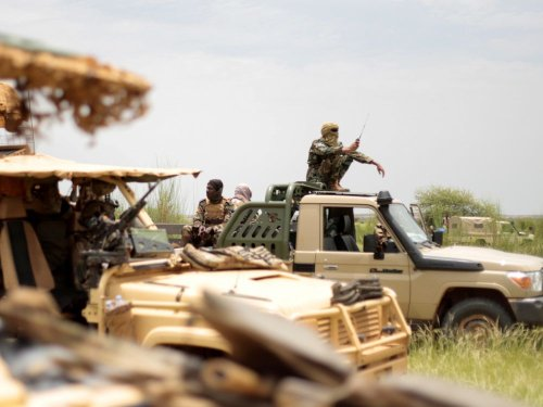 Le Mali demande à des dignitaires religieux de négocier avec Al Qaïda