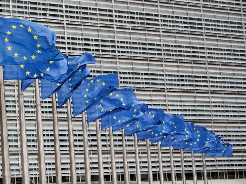 L'UE demande à Israël de ne pas construire en Cisjordanie