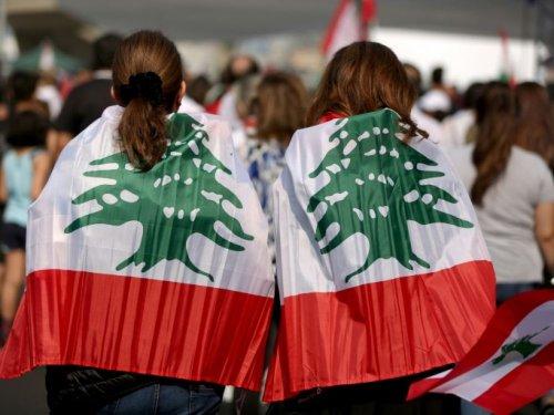"""""""Corruption"""", """"clientélisme"""": Washington sanctionne trois Libanais dont un parlementaire"""
