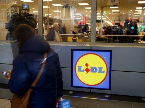 Inflation: Lidl rogne ses marges