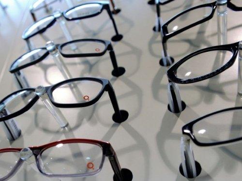 5 conseils pour protéger sa vue en télétravail