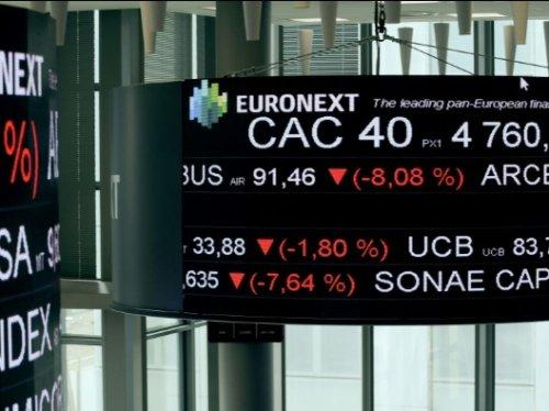Qui sont les néo-investisseurs en Bourse ?
