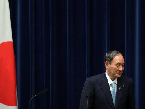 Japon: Vote interne du parti au pouvoir, incertitude sur l'identité du futur PM