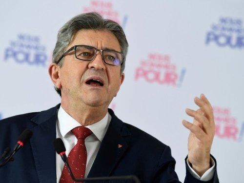Mélenchon perd son procès en diffamation contre le rapporteur ayant dénoncé ses comptes