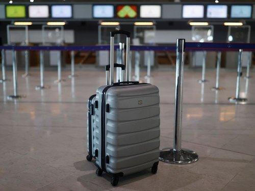 Les compagnies aériennes pourraient utiliser le nouveau certificat sanitaire européen cet été