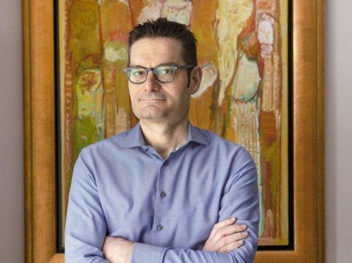 Joseph Oughourlian, le discret patron d'Amber Capital