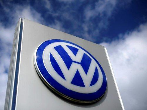 Dieselgate: première condamnation de Volkswagen en France