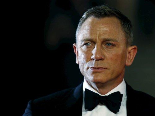 Comment James Bond ravive les espoirs de l'industrie moribonde du cinéma